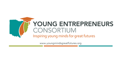 Partnership Opens Opportunities for Mid-East Students