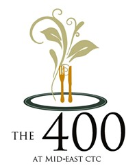 The 400 Student-Operated Restaurant